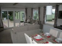 Luxury holiday home on Scotlands award winning Drimsynie Estate Holiday Park. Lochs and Mountains ..
