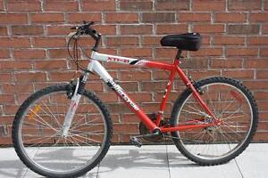 Vélo Supercycle XTI-21 (A024616)