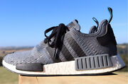 Adidas NMD Mirboo North South Gippsland Preview