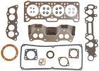 Engine Rebuilding Kits for Dodge Coronet