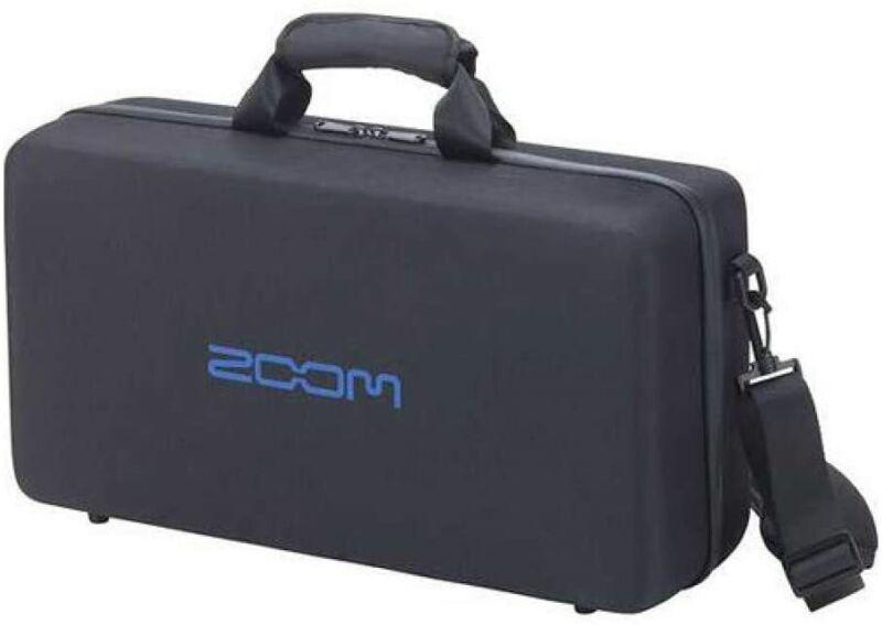 Zoom CBG-5N Carrying Bag for G5N