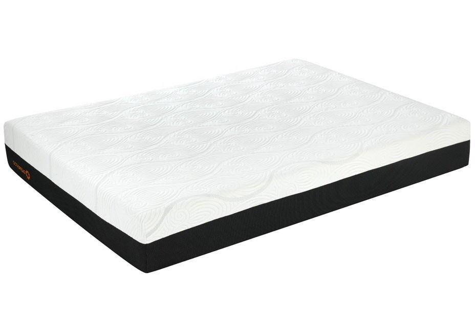 Dormeo Octaspring Matras : New!!! dormeo octaspring sirocco single mattress 90x190 cm in