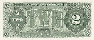 Proof-Print-by-the-BEP-Back-of-1890-2-Treasury-Note