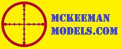 McKeeman Models