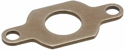 Hitachi 335271 Bearing Cover Dh26pf28pfy Replacement Part