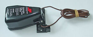 Float-switch-for-bilge-pump-12v-24v-JOHNSON-type-AS888