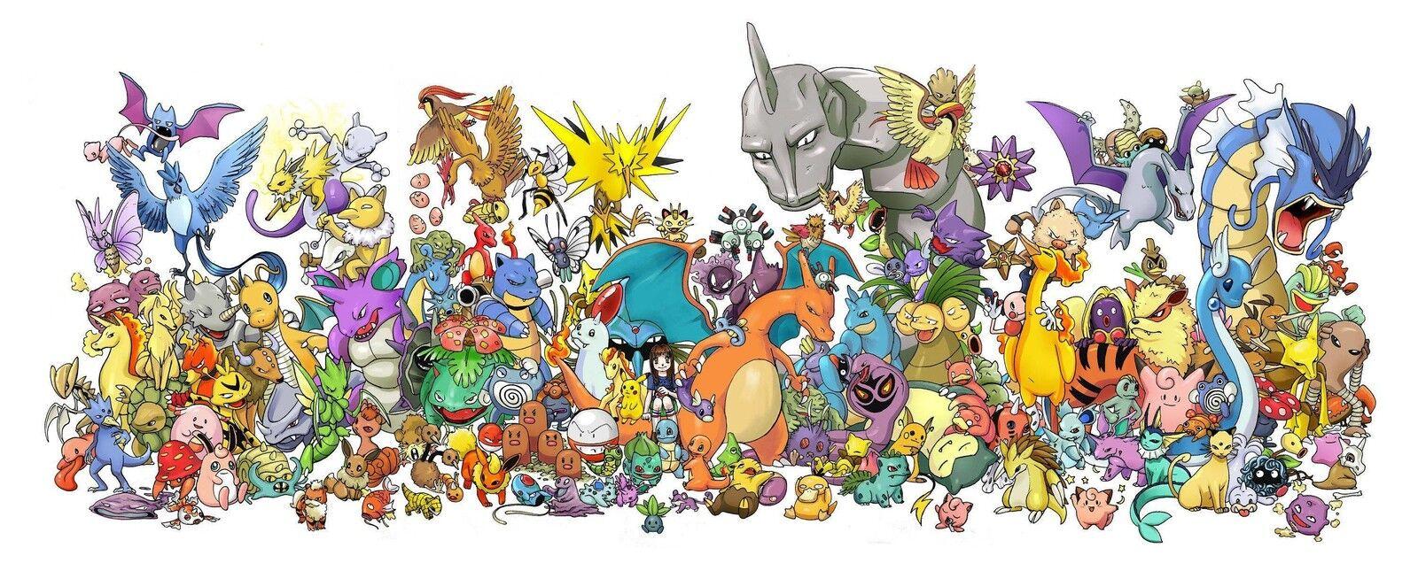 debb_hu-Pokemon Store
