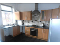 LET AGREED, Two Bed Terrace House on Alva Rd, Oldham, £425.00pcm, No DSS or Pets