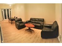5 bedrooms in Kingsway Avenue, Burnage/Fallowfield,, Manchester