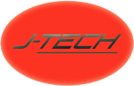 J-TECH_Products