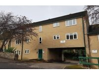 1 bedroom flat in Harvey Clough Road, Norton, SHEFFIELD, South Yorkshire, S8 8PF
