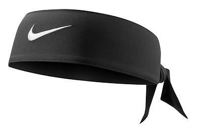 New-Nike-Head-Tie-Dri-Fit-black-Skylar-