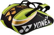 Yonex Tennis Bag