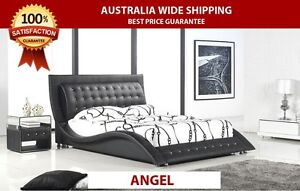 Luxurious Stylish bedroom collection – Unique style/Great value Salisbury Brisbane South West Preview