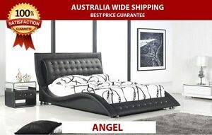 NEW Luxurious Stylish bedroom collection–Unique style/Great value