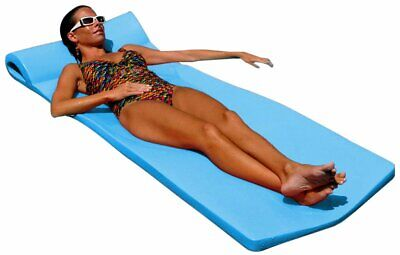 Texas Recreation Swimming Pool Floating Sunsation Float - Blemish (Choose (Sunsation Swimming Pool)