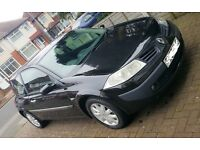 LOW MILEAGE AUTOMATIC CAR. GREAT CONDITION