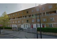 Modern 2 bedroom maisonette is available to rent. Separate Living room and Kitchen. DSS Considered.