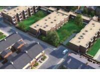 BLT BMV Reduced for fast sale 1 bedroom apartment
