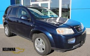 2007 Saturn VUE V6 Automatic w/1SD   Just Traded In - More Photo