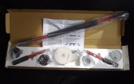 Fitstick Personal Trainer Set. New and unused.