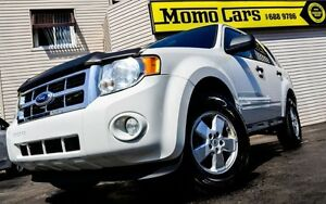 2009 Ford Escape XLT! Cruise+Tow+AuxIn! ONLY $129/bi-weekly!