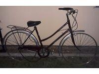 Vintage Marlboro Monarch Bicycle