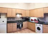 Spacious->Modern 2 Bedroom Fully Furnished Apartment, Elgin - Central -> All bills inlcuded
