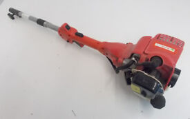Mower Land Hedgetrimmer Engine Attachemnt Spairs and Reapirs