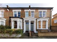 Massive 4 Bed House By Tooting Bec Station - £650 per week!!!