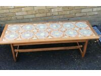 G Plan Coffee Table - Excellent Condition - A Collectors Classic