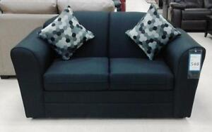 COUCH SALE : GRAND SALE: GRAND DISCOUNTS (AD 273)