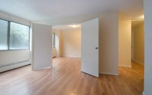 GREAT RENOVATED, PET FRIENDLY,