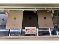 *SPECIAL OFFER* iPad Mini 1