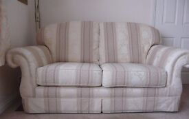 Large Sofa (as new) 2 available