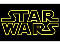 Wanted - Star Wars Toys - will pay cash