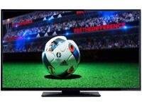 49 Digihome LED TV Full HD 1080p with Freeview