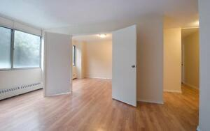 GREAT RENOVATED, PET FRIENDLY, SOUTH END