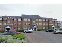 Walthamstow E17. Newly Refurbished/Redecorated Large & Modern 2 Bed Purpose Built Furnished Flat