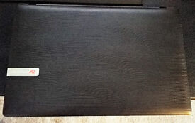 Packard Bell Easynote TK85 for sale