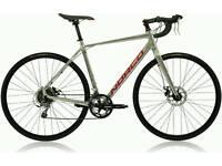 Norco Road Bike Cyclocross Gravel Bike Shimano 105 20 speed