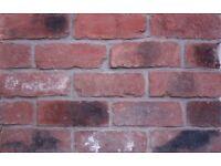 Brick Slips - Imperial (XL)