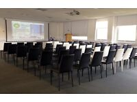 SERVICED OFFICE SPACE, CONFERENCE, MEETING AND TRAINING SPACE available to Let-Rent in Leven - KY8