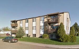 Beautiful 2 bedroom apartment. Move in ready $750