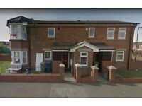 1 Bedroom, Ground Floor Flat to let at Bolckow Road, Grangetown.