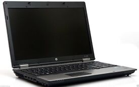 HP ProBook 6450b / i5 / 500 GB HDD/ 8 GB RAM/ / Win 7 Professional