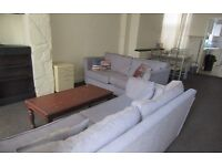 1st July 17 - 2 DOUBLE Bed House Rawcliffe St Rusholme 2 x £292.50pcm FREE INTERNET INCLUDED