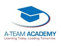 SPECIALIST TUTORS in Maths/English/Science, 11+, Key Stage 1, 2, 3, SATS, GCSE, A Level, QTS Tuition