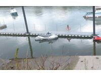 jet ski yamaha waverunner fx140 R1 3 seater