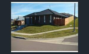 brandnew house for sale in Gillieston Heights Maitland Maitland Area Preview